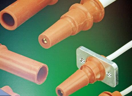 Dali Technical Sales Manufacturers Representative